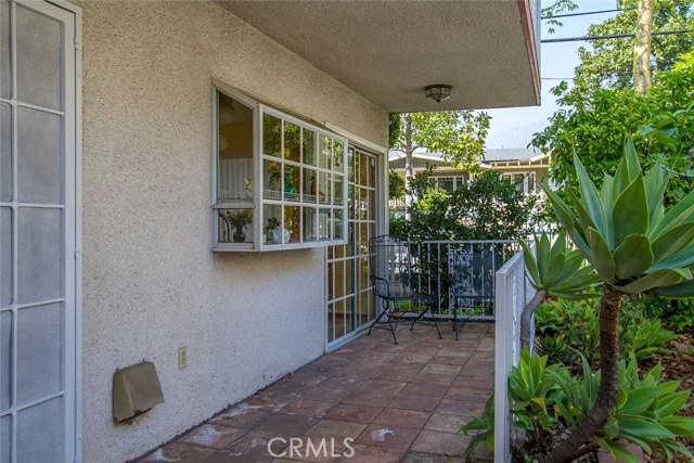 1184 Bresee Av, Pasadena, CA 91104 Photo 28