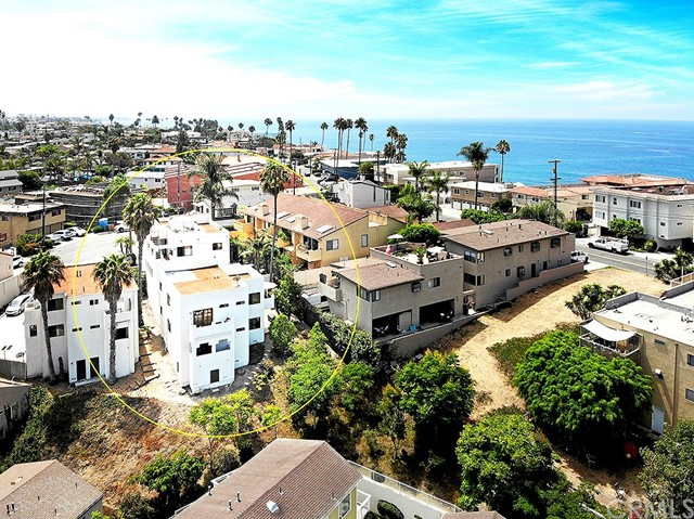 106 Dije Court, San Clemente, CA 92672