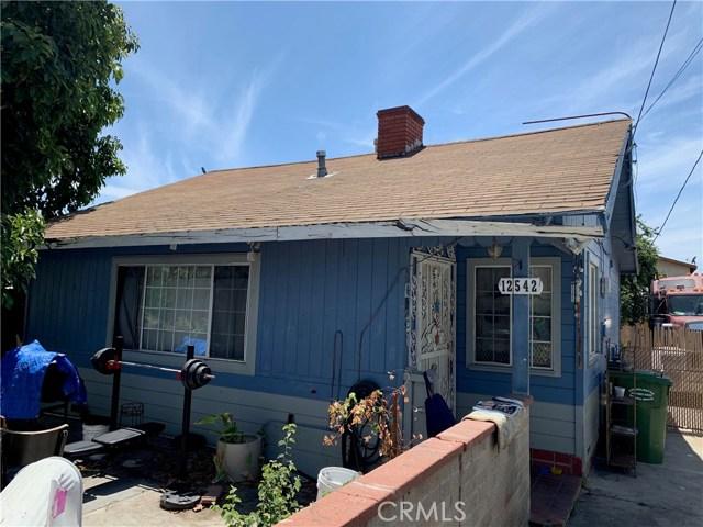 12542 Putnam Street, Whittier, CA 90606