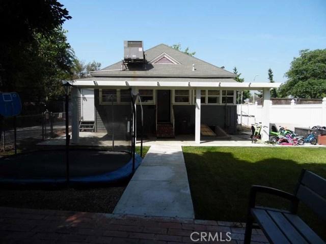 3729 Van Buren Boulevard, Riverside, CA 92503