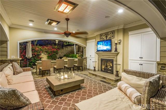 5449 Via De Mansion, La Verne, CA 91750 Photo 53