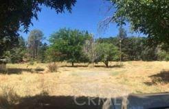 14725 Murphy Springs Road, Lower Lake, CA 95457