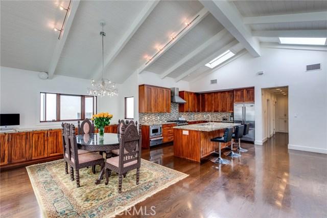2416 Elm, Manhattan Beach, California 90266, 4 Bedrooms Bedrooms, ,2 BathroomsBathrooms,Single family residence,For Lease,Elm,SB19127670