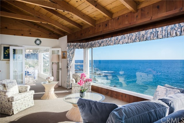 6 Rockledge Road, Laguna Beach, CA 92651