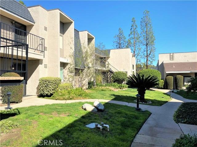 Image 6 of 1139 Rosecrans Ave #31A, Fullerton, CA 92833