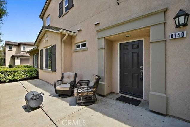 8140 Garden Gate Street, Chino, CA 91708
