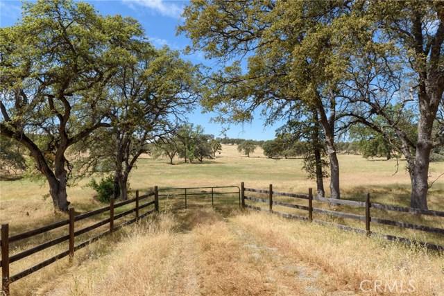 3 Hammonton Smartsville Road, Smartsville, CA 95977