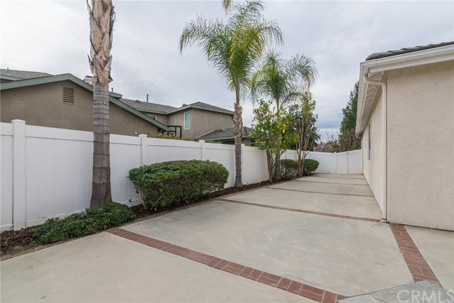 39980 New Haven Rd, Temecula, CA 92591 Photo 50