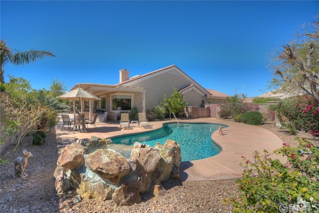 35871 Cumberland Court, Palm Desert, CA 92211