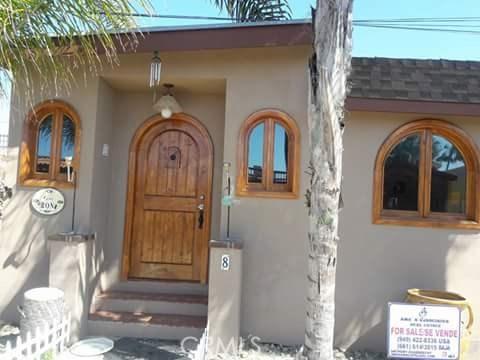 8 Calle Bania, Outside Area (Outside Ca),  22710