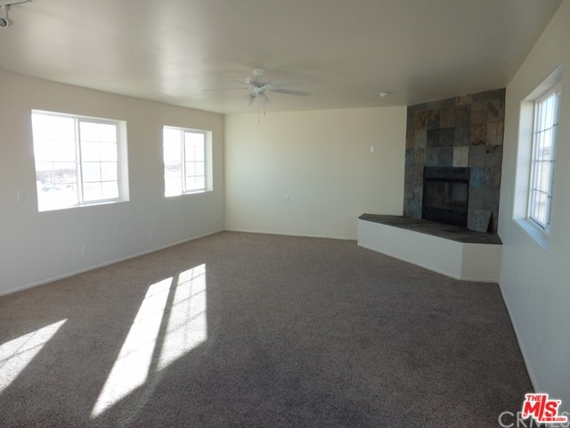5075 Kickapoo Tr, Landers, CA 92285 Photo 14