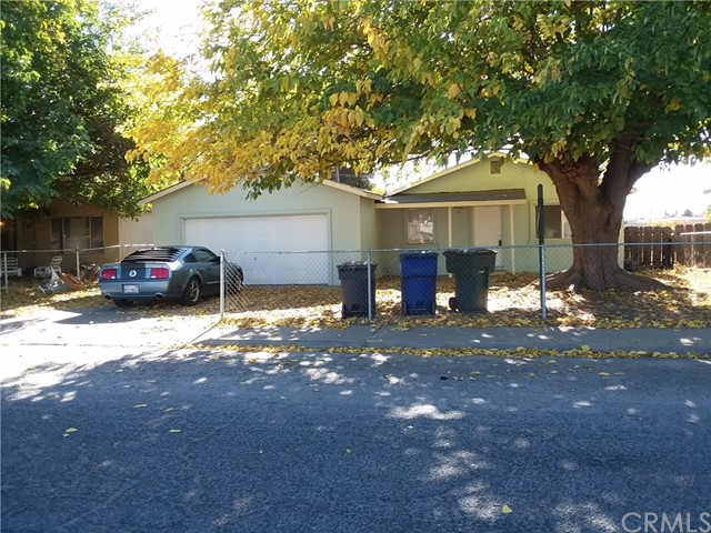 6821 W Cindy Street, Winton, CA 95388