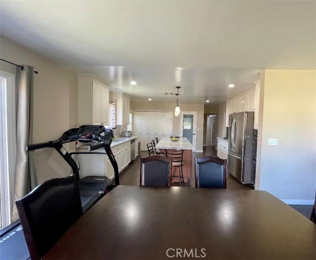 5481 Palo Verde St, Montclair, CA 91763 Photo 11