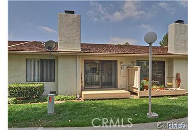 Details for 516 Butte Court, Brea, CA 92821