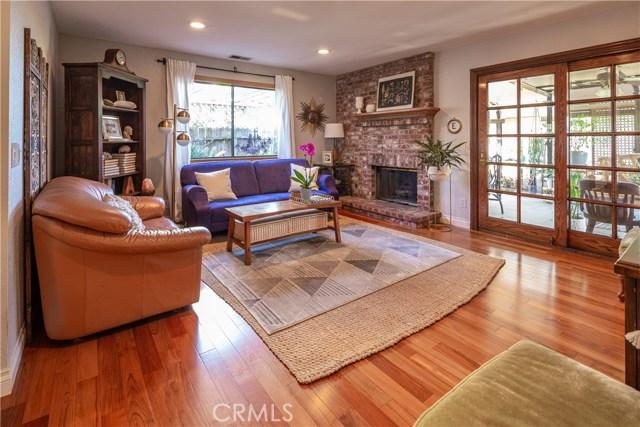 1510 Longbranch Avenue, Grover Beach, CA 93433