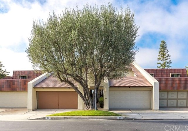 95 Cresta Verde Drive, Rancho Palos Verdes, California 90274, 3 Bedrooms Bedrooms, ,3 BathroomsBathrooms,For Rent,Cresta Verde,WS21013330