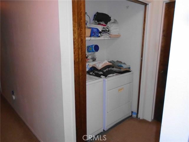4985 Grove St, Cambria, CA 93428 Photo 18