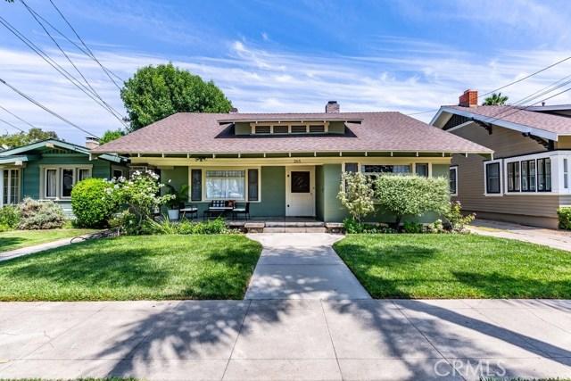 265 N Grand Street, Orange, CA 92866