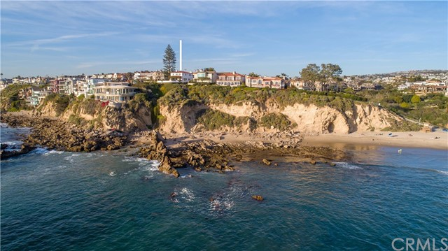 3728 Ocean Boulevard | Corona del Mar South of PCH (CDMS) | Corona del Mar CA