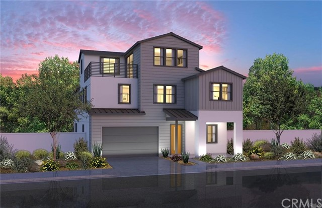 141 Draw, Irvine, California 92618, 5 Bedrooms Bedrooms, ,5 BathroomsBathrooms,Single family residence,For Lease,Draw,OC21073358