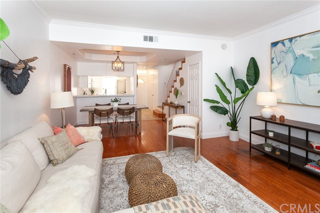 4310 Whitsett Avenue 2, Studio City, CA 91604