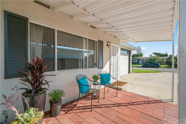 246 Camellia Lane, Costa Mesa, CA 92627