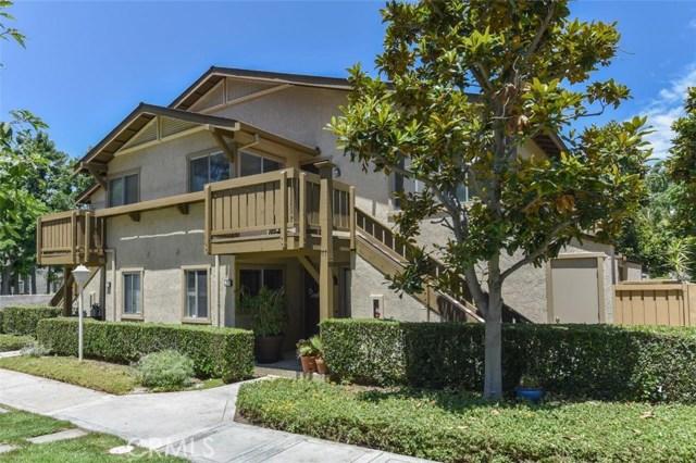 77 Rockwood 43, Irvine, CA 92614