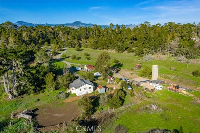 6760 Cambria Pines Rd, Cambria, CA 93428 Photo 21