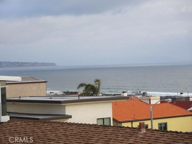 248 27th street, Hermosa Beach, California 90254, 3 Bedrooms Bedrooms, ,1 BathroomBathrooms,For Sale,27th street,SB20088279