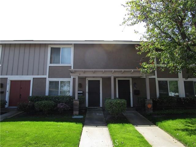 7325 Kent Wy, Stanton, CA 90680 Photo