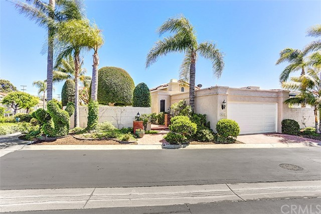 24202 Vista D Onde, Dana Point, CA 92629