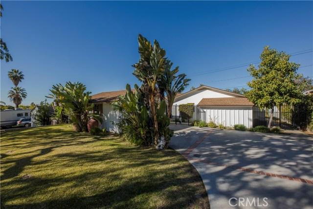 1185 Coronet Av, Pasadena, CA 91107 Photo 7
