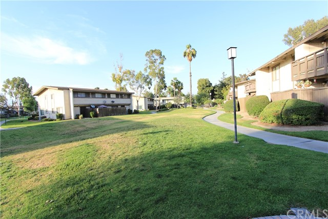 1150 S Meadow Ln, Colton, CA 92324 Photo