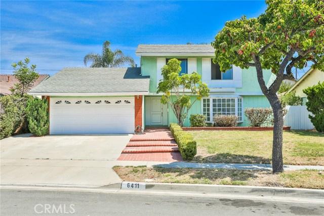 6411 Farinella Drive, Huntington Beach, CA 92647
