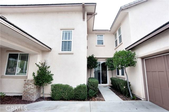 28867 Lexington Rd, Temecula, CA 92591 Photo 3