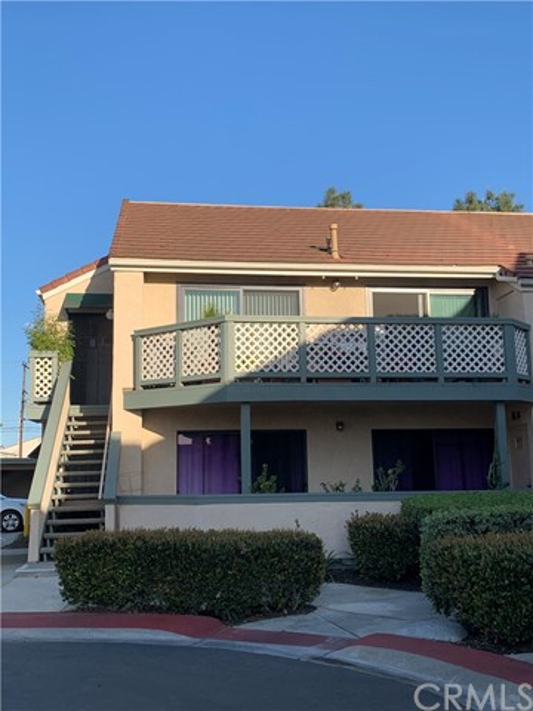 3512 W Stonepine Lane D, Anaheim, CA 92804