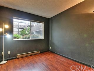 370 Imperial 114, Daly City, CA 94015