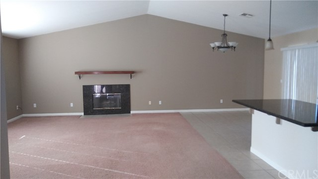2276 Sand Crest Dr, Thermal, CA 92274 Photo 3