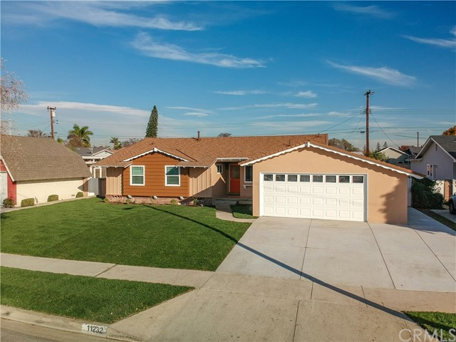 11232 Tigrina Avenue, Whittier, CA 90603