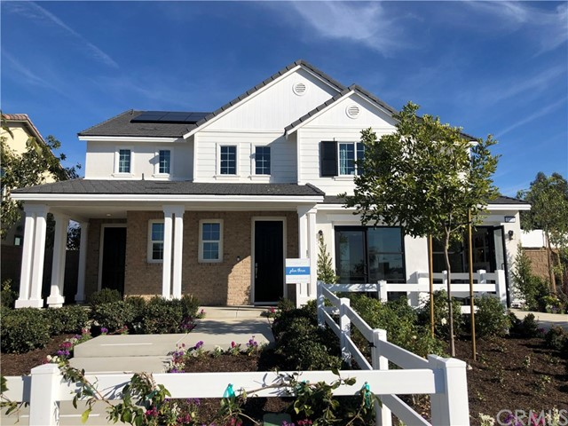 1813 Montecito, Redlands, CA 92374