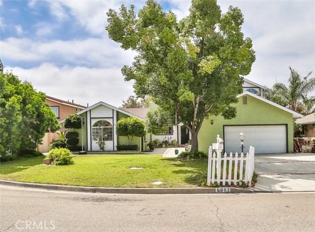 9962 Beverly Lane, Garden Grove, CA 92841