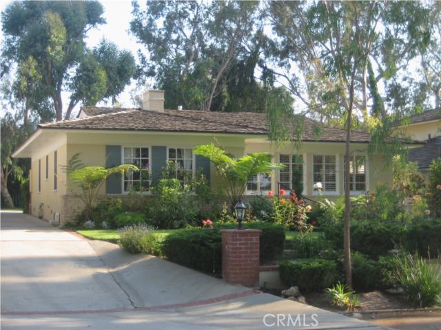 3316 Palos Verdes Drive North Drive, Palos Verdes Estates, California 90274, 3 Bedrooms Bedrooms, ,1 BathroomBathrooms,For Sale,Palos Verdes Drive North,S952541