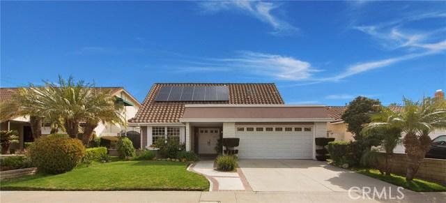 7912 Louise Lane, La Palma, CA 90623