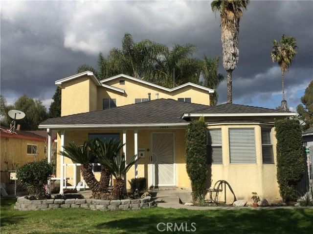 9445 Linden Street, Bellflower, CA 90706