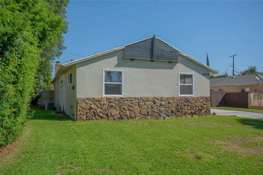 2604 W 6th Street, San Bernardino, CA 92410
