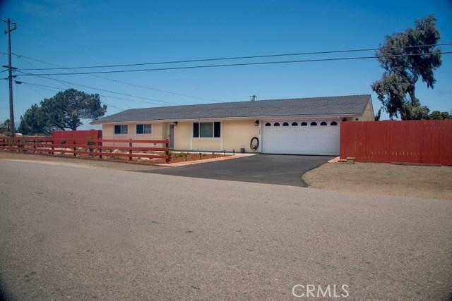 1498 14th Street, Los Osos, CA 93402
