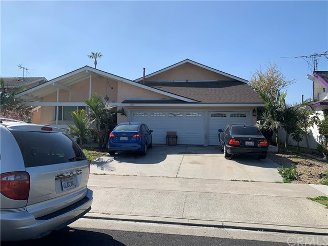 8260 Winterwood Av, Stanton, CA 90680 Photo