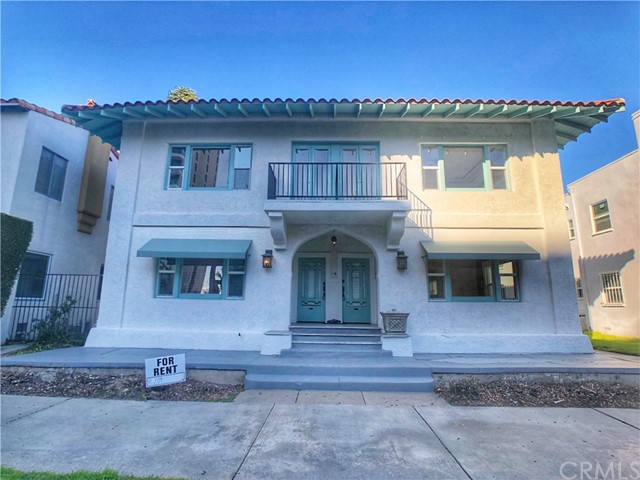 1325 E Ocean Boulevard, Long Beach, CA 90802