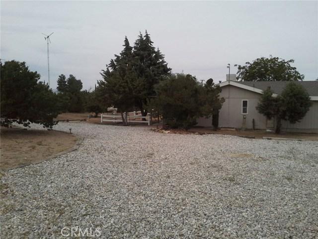 6973 Kouries Wy, Oak Hills, CA 92344 Photo 3