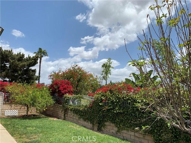 Image 25 of 27092 Via San Diego, Mission Viejo, CA 92691
